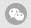 郑州米恩财务信息咨询有限公司微信公众号